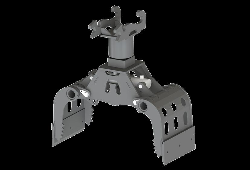 bbsorteergrijper_XL35_rotator