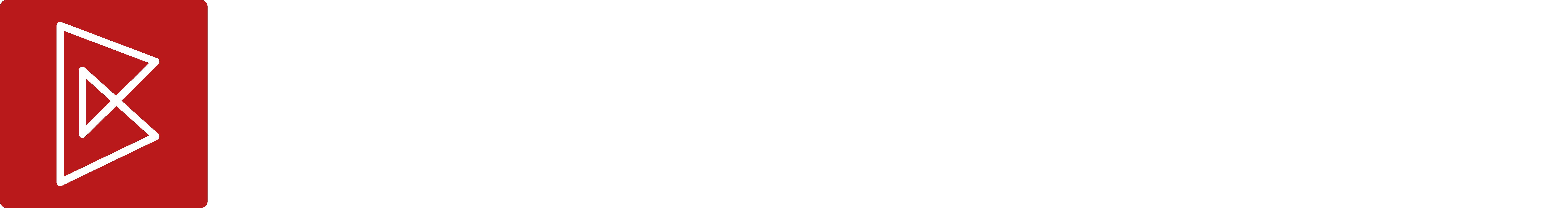 Logo BB Sorteergrijper